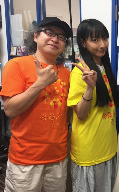 20180519_miyaji_sakura01
