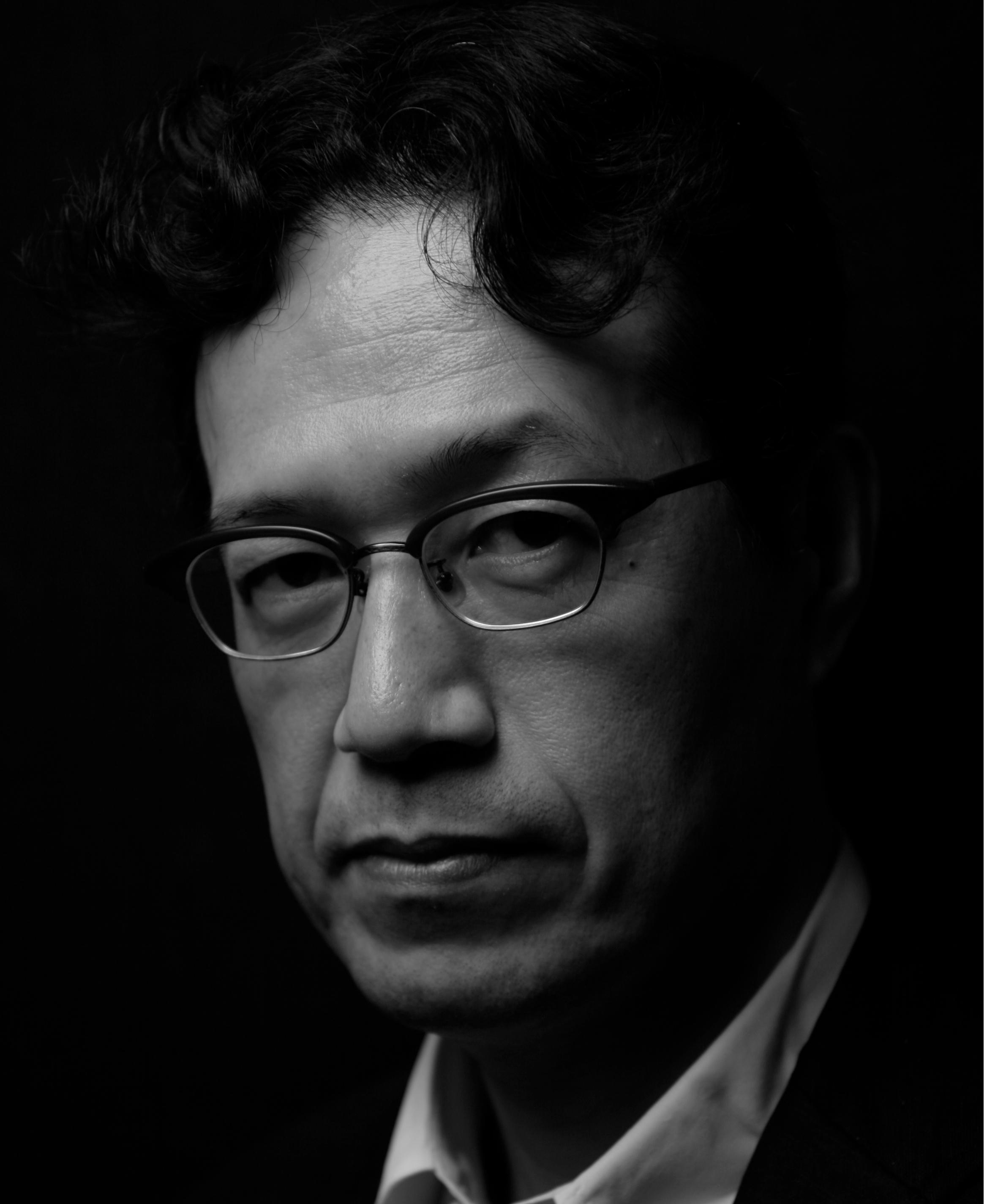 株式会社SOLA DIGITAL ARTSCCO & 監督荒牧 伸志氏