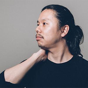 1-10drive, Inc. CTO森岡 東洋志