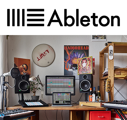20180722_ableton_eye