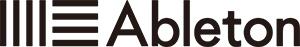 Ableton株式会社