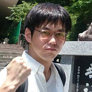 株式会社ENGI リードプロデューサー 吉岡 宏起氏