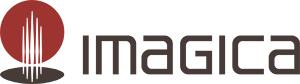 株式会社IMAGICA Lab.
