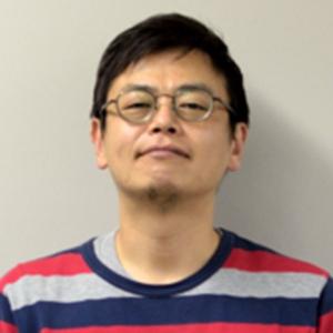 株式会社アニマ金沢スタジオ部長西村 征容氏