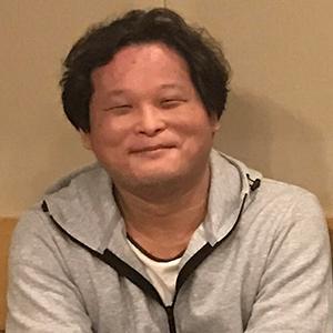 アニメ監督 安藤 正臣氏