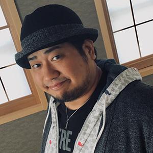 株式会社スタジオ雲雀 制作チーム Lerche(ラルケ) プロデューサー 比嘉 勇二氏