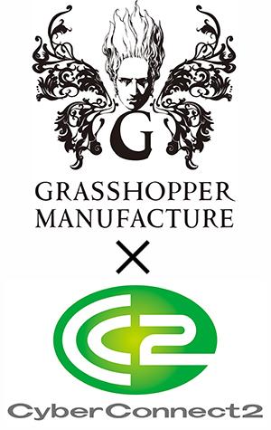 https://www.kobedenshi.ac.jp/taiken/report/wp-content/uploads/2018/08/20190730_GHM_CC2_logo.jpg