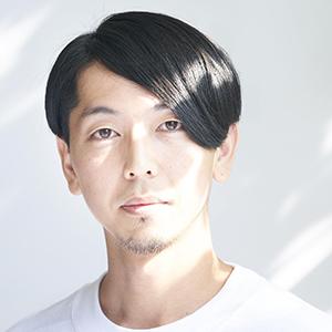 セミナー②③ コンポーザー/DJ Taku Inoue氏