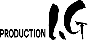http://www.kobedenshi.ac.jp/taiken/report/wp-content/uploads/2018/09/20180804_IG_logo.jpg