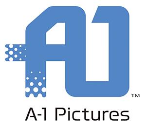 株式会社 A-1 Pictures