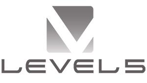 http://www.kobedenshi.ac.jp/taiken/report/wp-content/uploads/2018/10/20181208_level5_logo.jpg