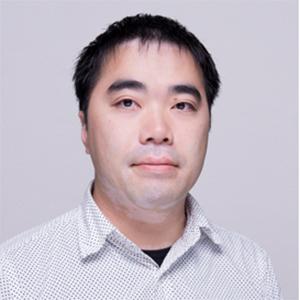 株式会社サクセス 運営部 プログラマー課 相根 宏一郎氏