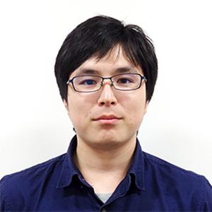 株式会社サクセス 運営部 プログラマー課 林 陽希氏(本校卒業生)