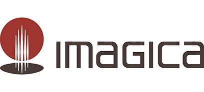 0190525_IMAGICA00_2
