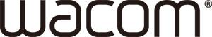 https://www.kobedenshi.ac.jp/taiken/report/wp-content/uploads/2019/05/20190518_arita_wacom_logo.jpg