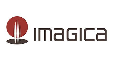 20190525IMAGICA_eye