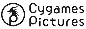 https://www.kobedenshi.ac.jp/taiken/report/wp-content/uploads/2019/05/20190629_cygamespict_logo.jpg