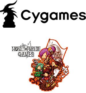 https://www.kobedenshi.ac.jp/taiken/report/wp-content/uploads/2019/06/cygames_hpgs_logo.jpg