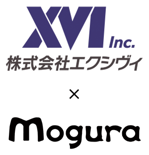 https://www.kobedenshi.ac.jp/taiken/report/wp-content/uploads/2019/07/2020XXXX_XIVI-mogura03.png