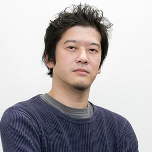 株式会社エクシヴィ 代表取締役社長 近藤 義仁氏