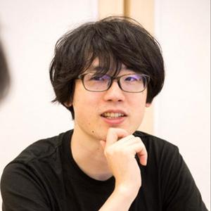 株式会社Mogura 代表取締役社長/Mogura VR News編集長 久保田 瞬氏