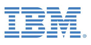https://www.kobedenshi.ac.jp/taiken/report/wp-content/uploads/2019/08/20190824_IBM_logo02.jpg