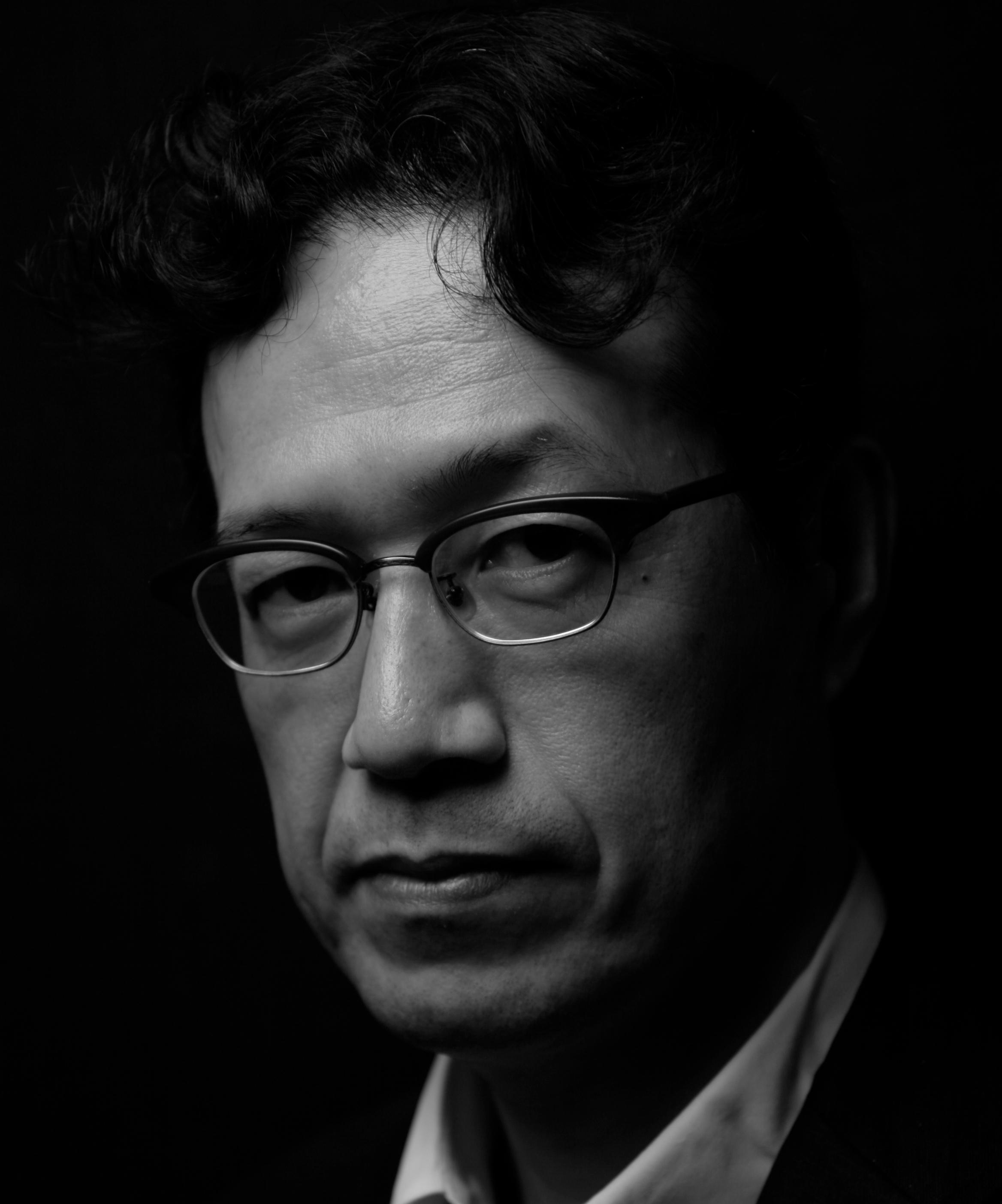 株式会社SOLA DIGITAL ARTS CCO/監督 荒牧 伸志氏