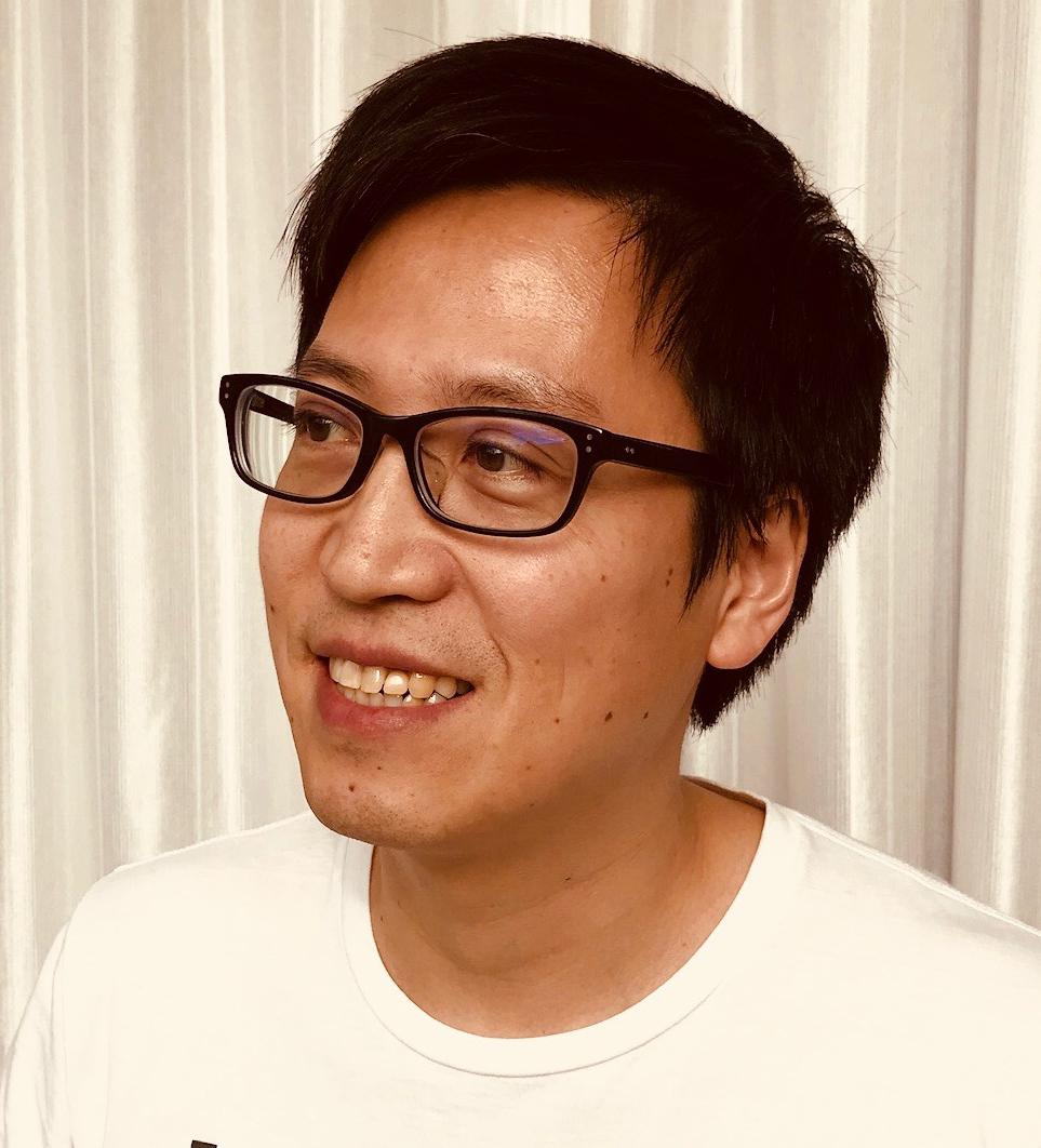 株式会社SOLA DIGITAL ARTS COO/プロデユーサー 橋本 トミサブロウ氏