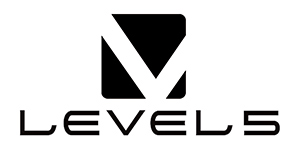 https://www.kobedenshi.ac.jp/taiken/report/wp-content/uploads/2019/12/20200125_level5logo.jpg