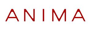 株式会社アニマ