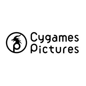 https://www.kobedenshi.ac.jp/taiken/report/wp-content/uploads/2020/07/20200729_cygamespic02.png