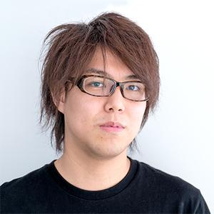 プラチナゲームズ株式会社 リードプログラマー 田中 浩豊氏