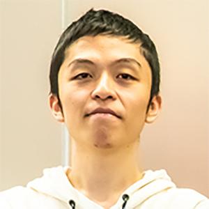 プラチナゲームズ株式会社 プログラマー 竹田 翼氏(2018年本校卒業生)