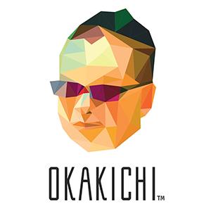 https://www.kobedenshi.ac.jp/taiken/report/wp-content/uploads/2021/08/20210808_okakichi3.png