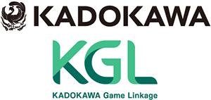 https://www.kobedenshi.ac.jp/taiken/report/wp-content/uploads/2021/08/202108xx_kadokawa4.png