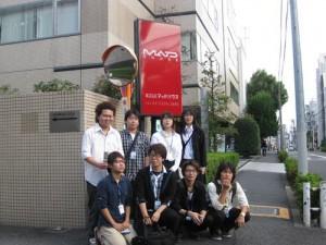 20101029_madhouse01
