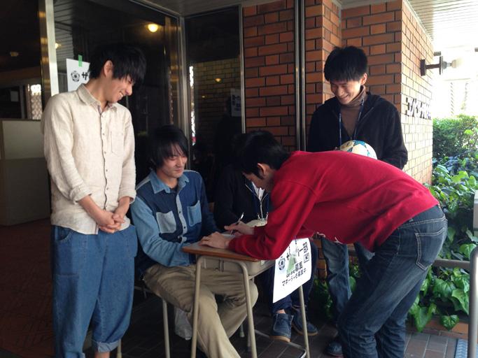 20140414_kangei03