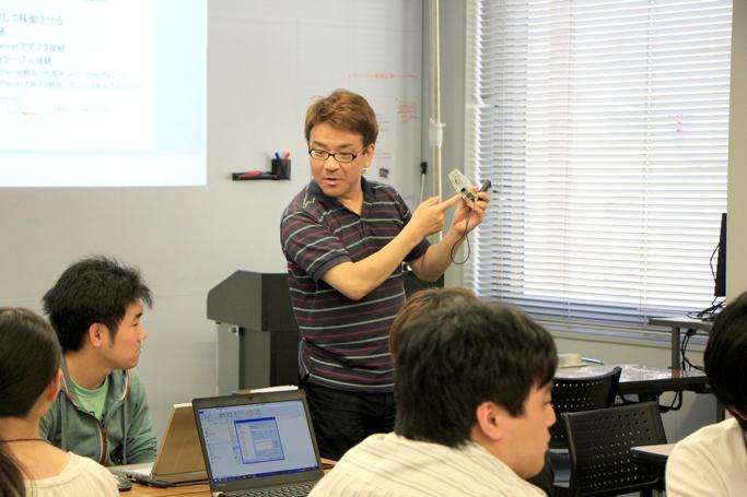 ラズベリーパイ,ネットワーク,大学院,神戸電子,IT,Raspberry Pi,WiFi