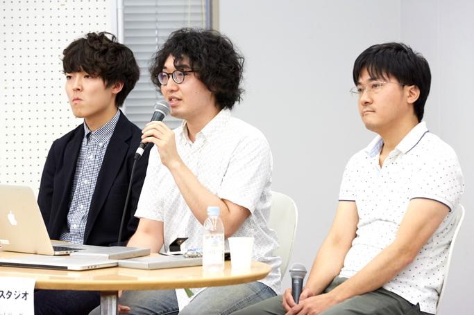 Web,IT,IoT,AI,博報堂,神戸電子,AI,ビックデータ