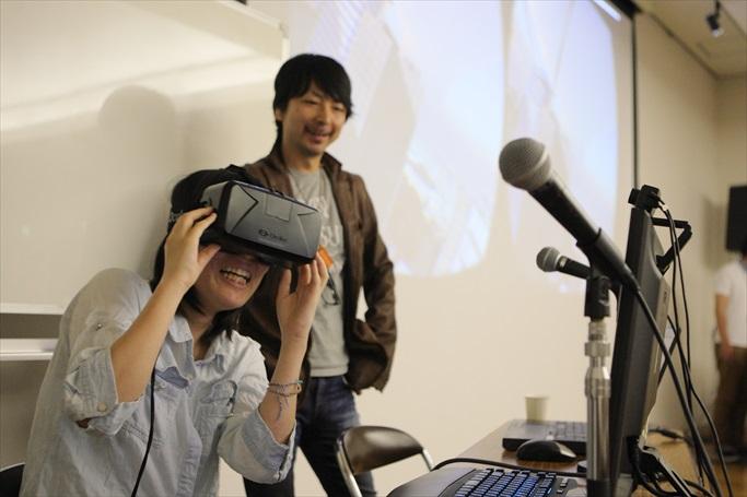 ケイカ:3DCGアニメーション学科業界連携セミナーレポート特集7(3月-10月)