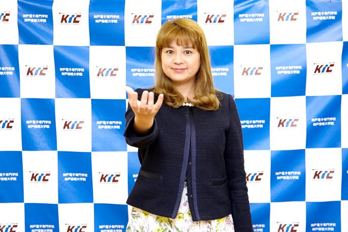 17_422M_80