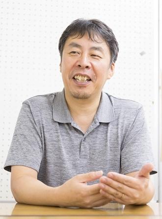 tsuburaya04-2-2