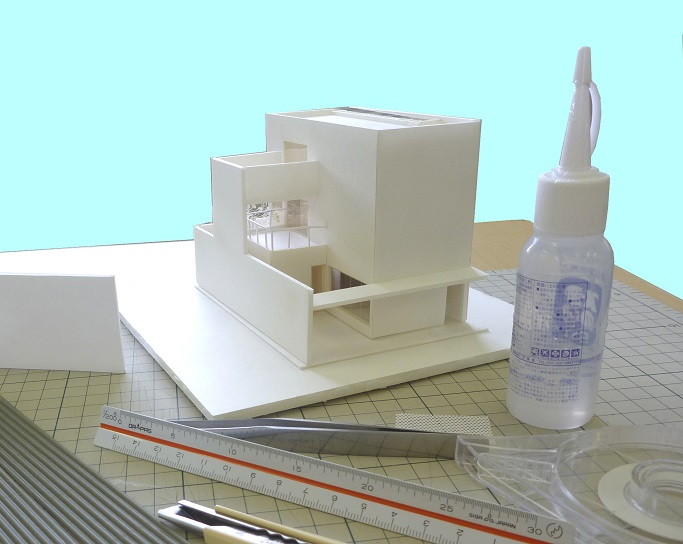 0727建築模型(右下)Web用