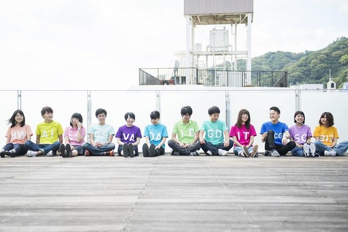 9月14日(土)【13時~14時30分】入試説明会を開催。