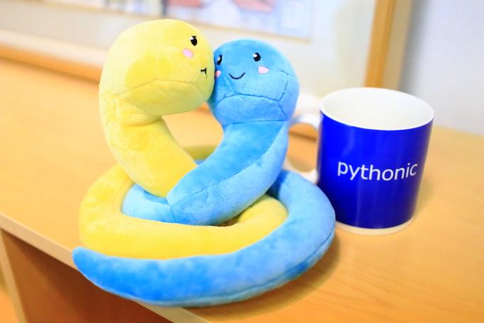 pyth0n